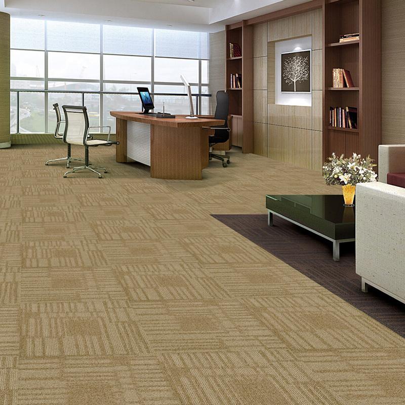 For Office Carpet Hotel Bedroom Living Room Tiles Pvc Bottom Pick Spell Rugs In Price On M Alibaba