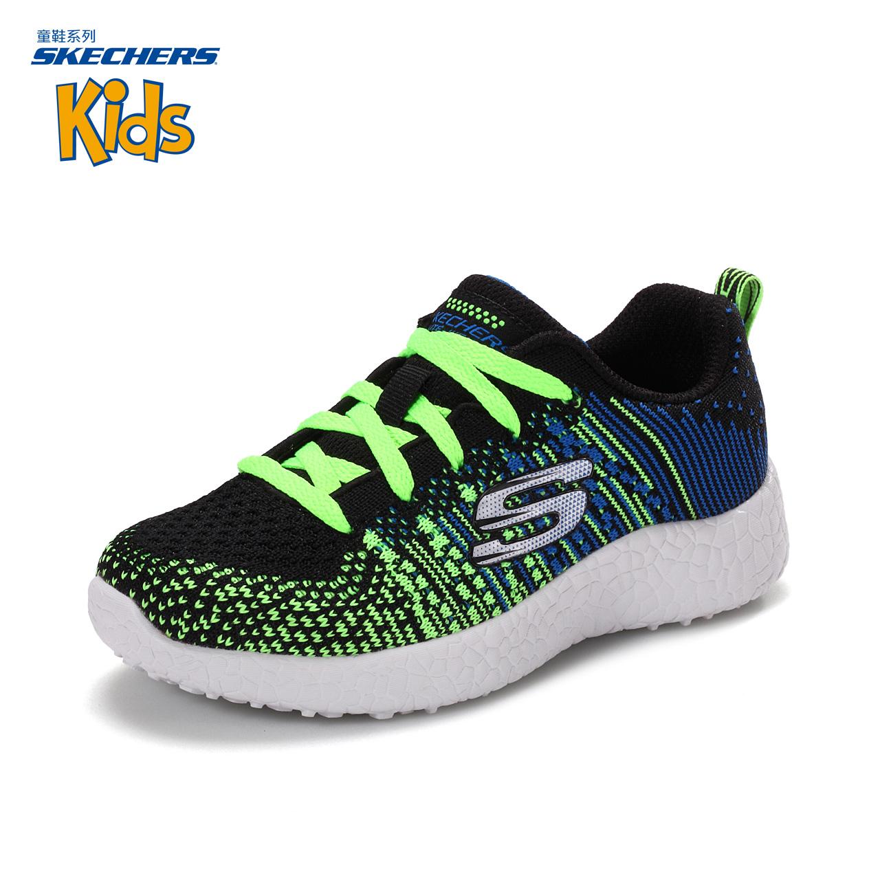 skechers shoes new design