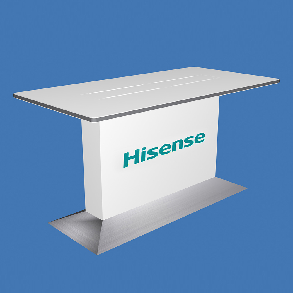 Display Stand For Exhibition : Buy sony sony mobile phone display stand phone display stand desk