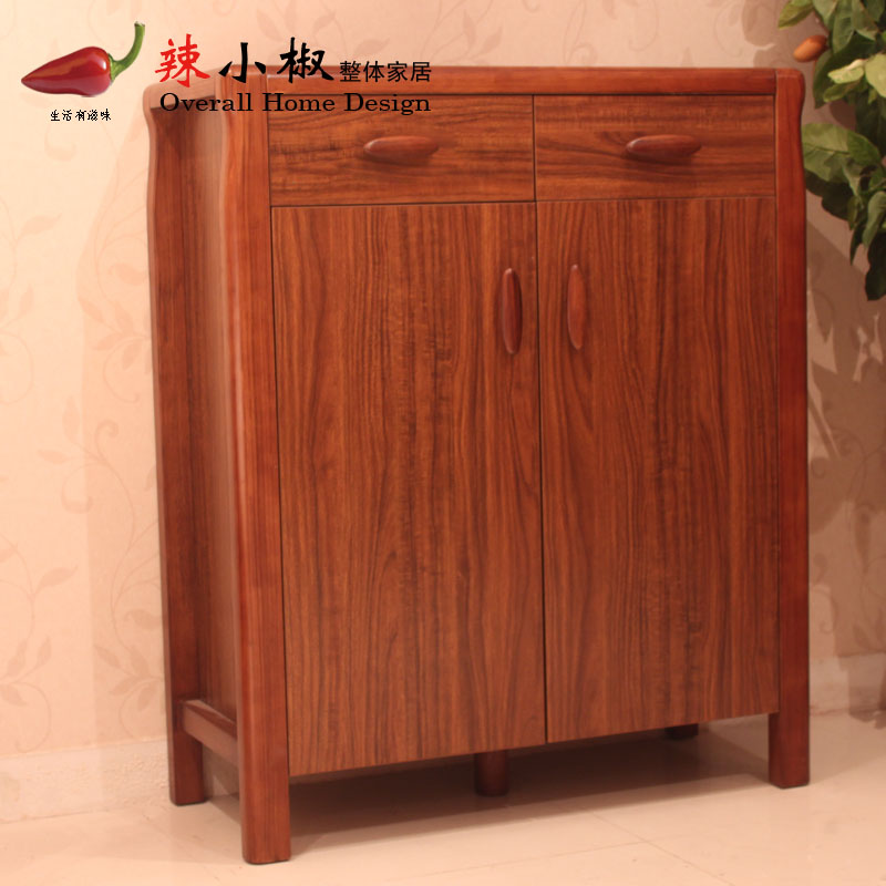 Buy Spicy pepper modern new chinese ugyen wood furniture entrance cabinet shoe storage cabinets lockers restaurant wood frame in Cheap Price on m.alibaba. ... & Buy Spicy pepper modern new chinese ugyen wood furniture entrance ...