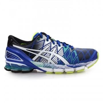 Buy Taiwan's official website direct mail import asics gel ...