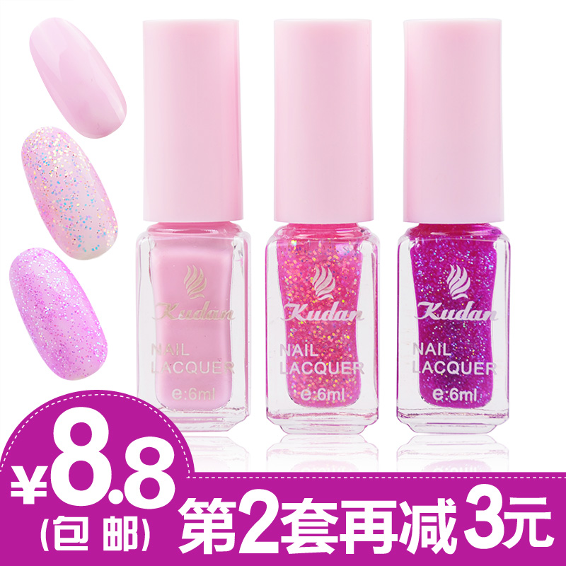 Buy Three color gradient color nail polish set free shipping  phantasmagorical lasting fashion sequins peelable jelly color nail oil in  Cheap Price on ... e172ce9c861e