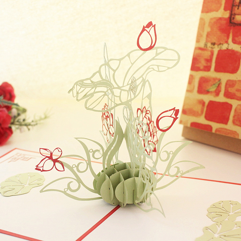 Buy Philippines to find roses peonies creative three-dimensional ...