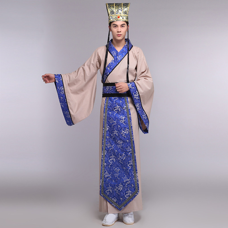Buy Us department of style ancient clothes clothing costume costume costume male knight costume han chinese clothing costume costume film costume zhuge ...  sc 1 st  Alibaba & Buy Us department of style ancient clothes clothing costume costume ...