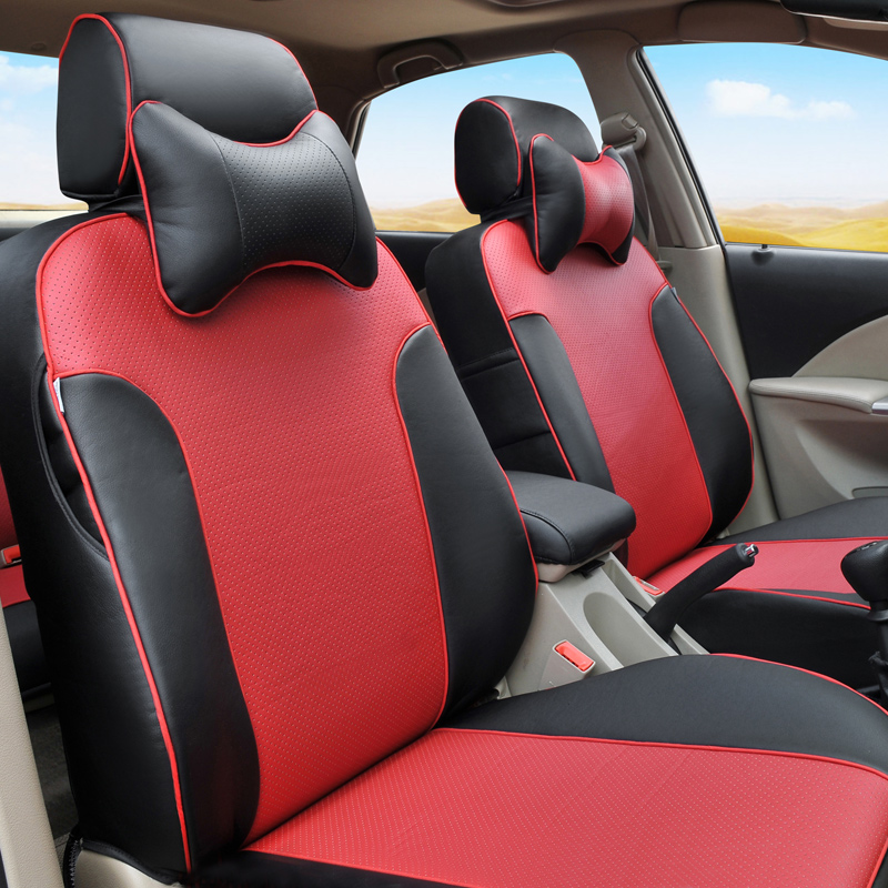 Buy Us Relay Car Seat Covers Geely Gx7 Special Seasons Cover Vision Panda Free Ship Diamond Eagle Cross In Cheap Price On Malibaba