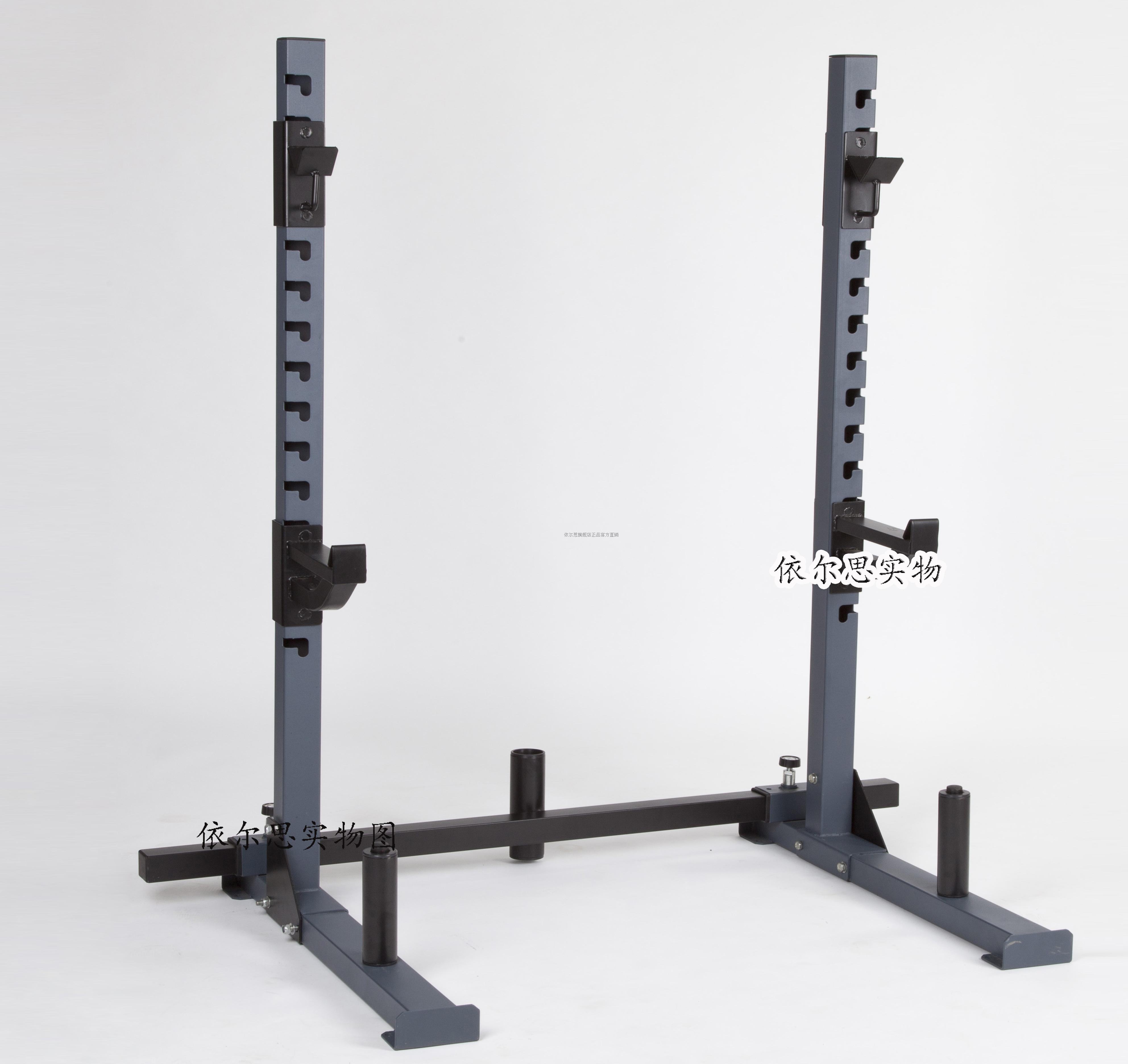 bench pin window squat adsbygoogle press rack push