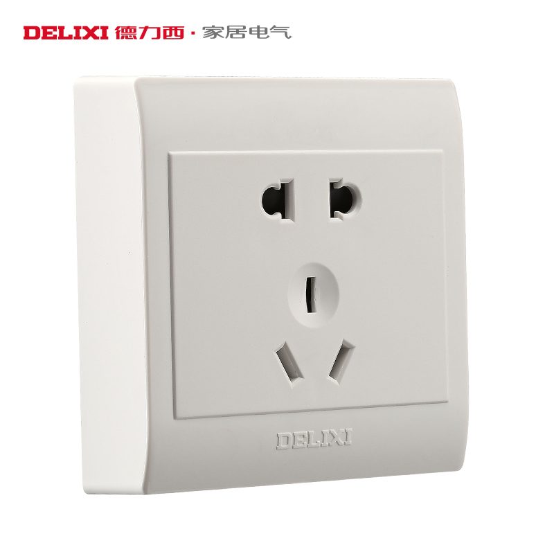 buy west germany household wall switch socket surface mounted five rh m alibaba com