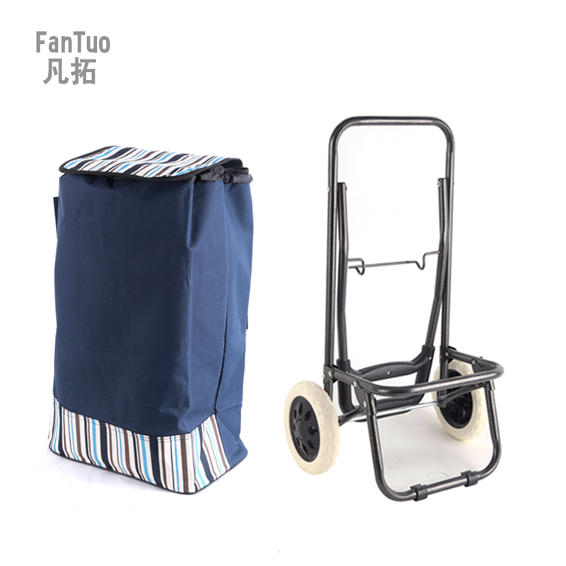 5785a632dc54 Buy Where tinto shopping riders pull carts portable folding luggage ...