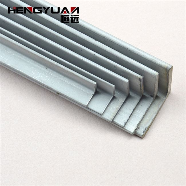 304 stainless steel angle isosceles right-angled L-shaped angle iron shelf angle side length custom processing 20/30/40/50