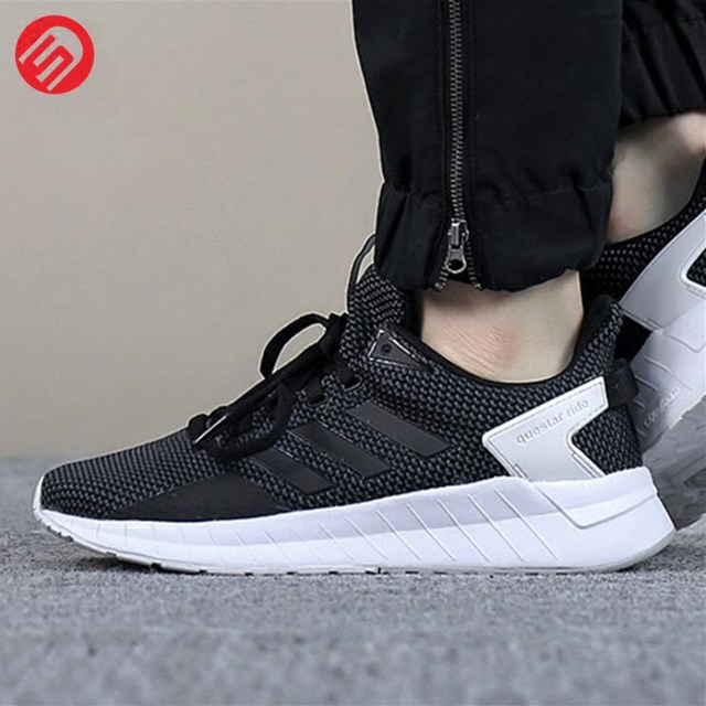 Adidas Adidas QUESTAR RIDE W men's and