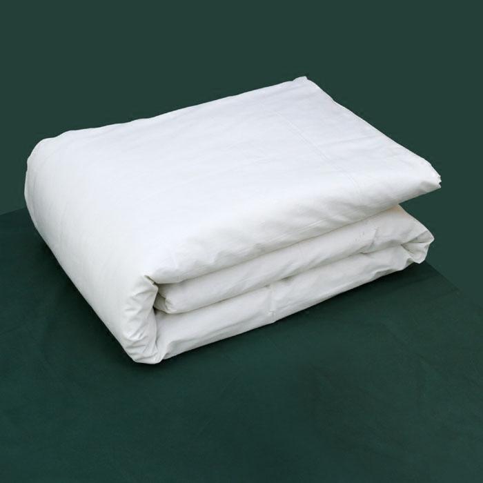 褥子白褥子 正品军褥子单人床垫被学生宿舍床褥子垫被加厚床上铺