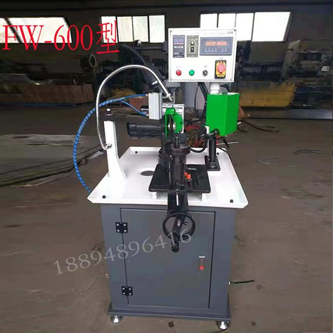 Automatic gear grinding machine, grinding machine, automatic gear grinding machine, water grinding type, saw blade grinding machine, automatic grinding machine