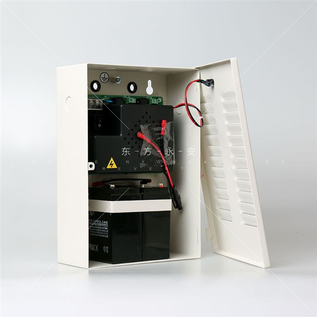 25050 power supply-dy-box original 220v to 24v transformer power supply box can bring a sound and light