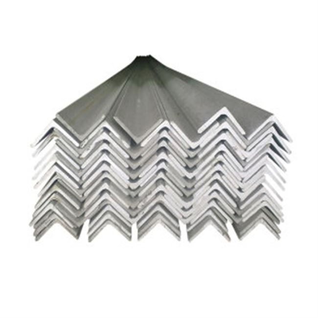 201 stainless steel angle iron punching processing punch 5 4 GB thick porous perforated shelves flower galvanized angle 304