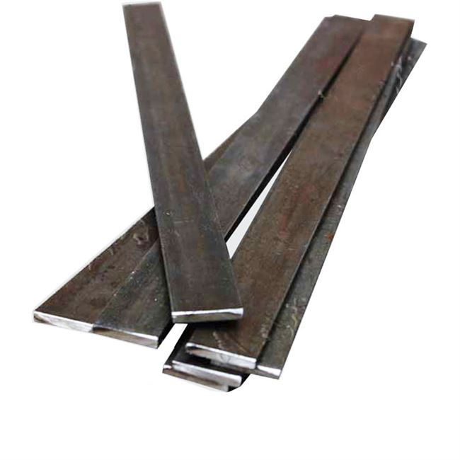 Complete flat square a3 cold-drawn flat bar flat bar flat bar specifications