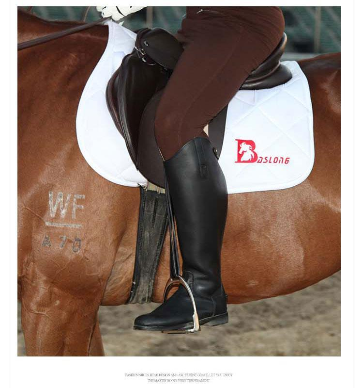 Article sports equestres - Ref 1382304 Image 33