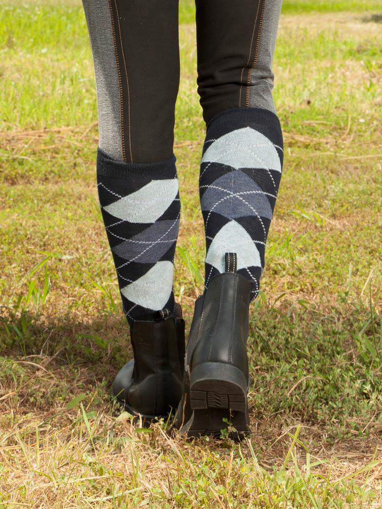 Article sports equestres - Ref 1382641 Image 30