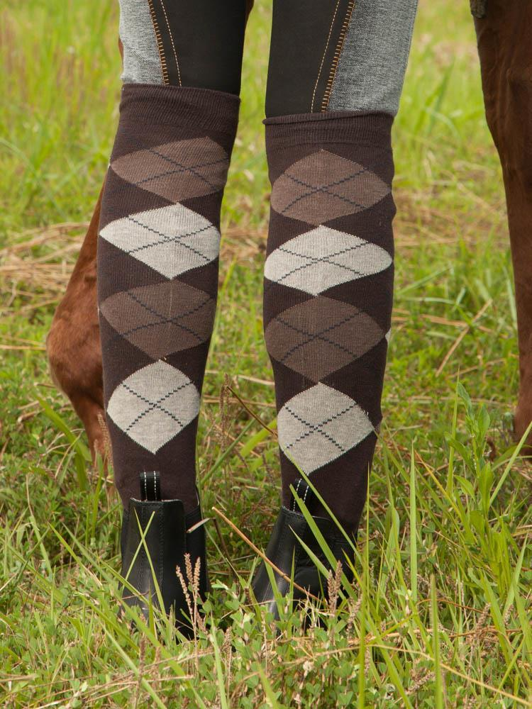 Article sports equestres - Ref 1382641 Image 33