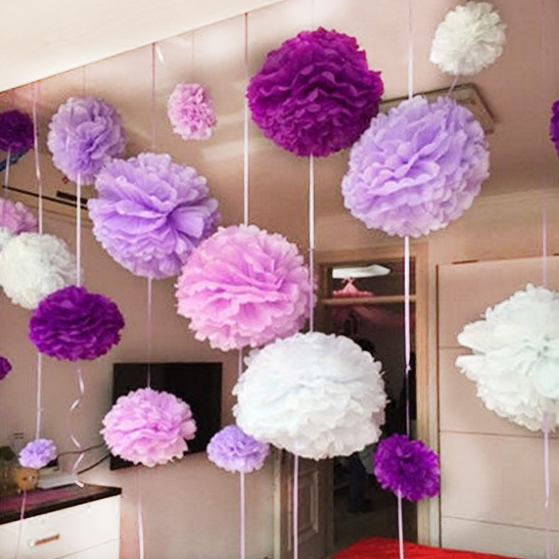 Buy 30cm paper peony flower ball wedding supplies paper garlands buy 30cm paper peony flower ball wedding supplies paper garlands wedding room decoration wedding marriage room layout birthday in cheap price on mibaba mightylinksfo