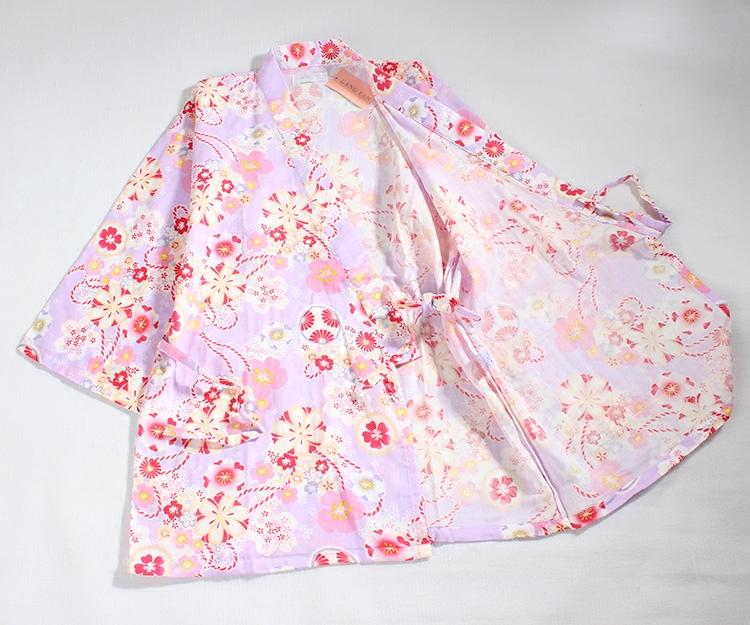 纯棉哺乳上衣孕妇产后月子喂奶衣家居服单件哺乳衣产妇睡衣