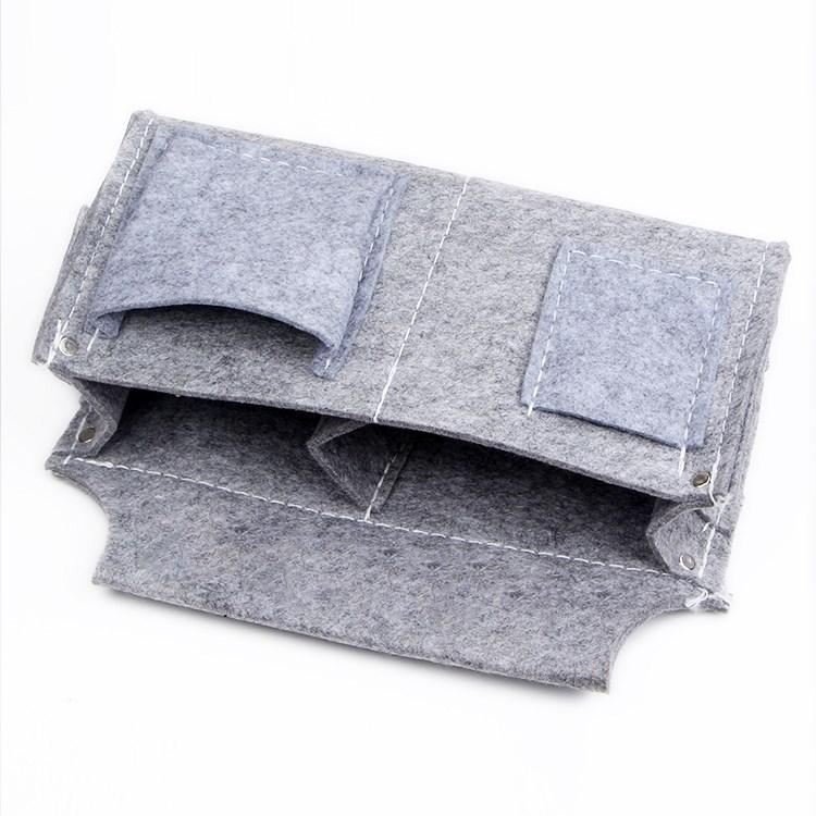 钉子包 木工多用途工具包 钉子袋 木工专用钉子腰包 钉兜