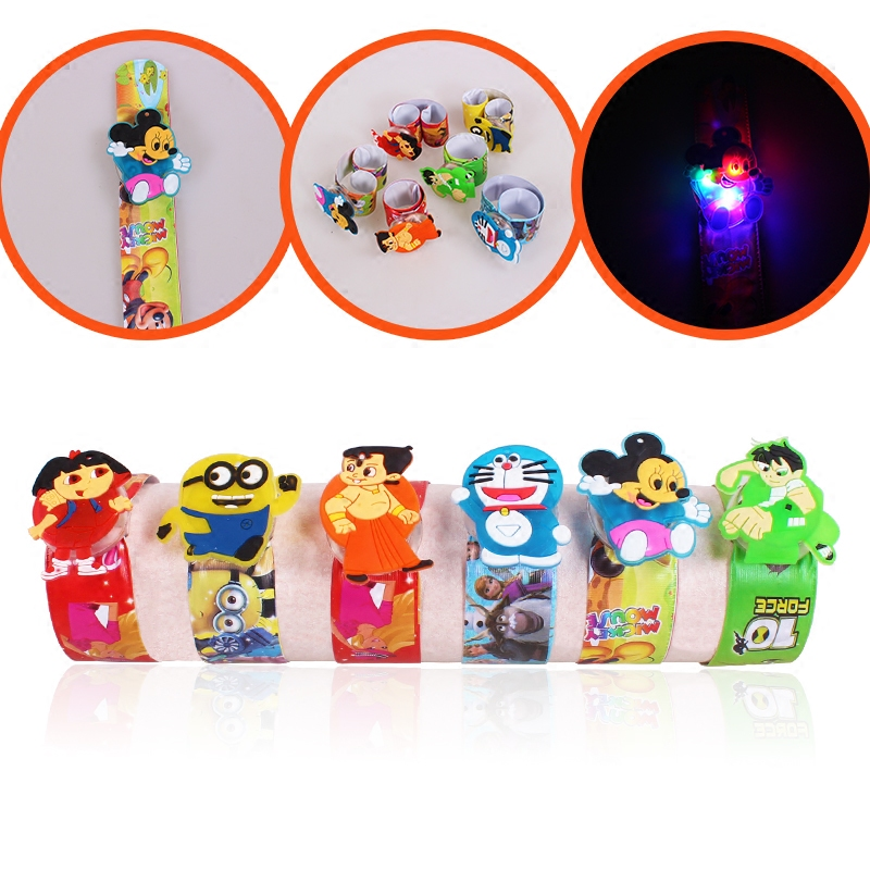 Buy Children39s Birthday Party Dress Party Supplies