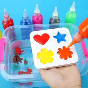 儿童玩具益智多功能女孩男孩7男童3一9岁5女童10生日礼物6岁以上8