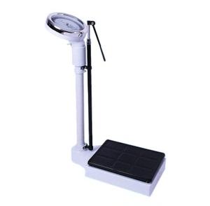 苏宏身高体重秤机械秤药店用健康称人体秤非电子称120KG