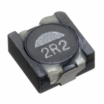 RLF7030T-1R0N6R4-T〖FIXED IND 1UH 6.4A 8.76 MOHM SMD�