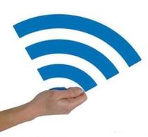 bt上海联通流量4G 7天包全国通用
