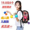 一次性球型雨衣便携加厚成人男女儿童球形雨衣旅游户外钓鱼防水