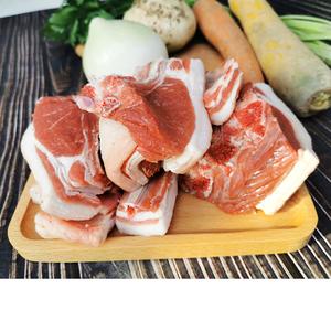 柯坪羊肉 – 新疆-阿克苏-柯坪县特产