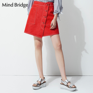 mindbridge服飾旗艦店