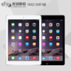现货 分期 Apple/苹果 iPad Air 16GB WIFI ipadair平板电脑ipad5