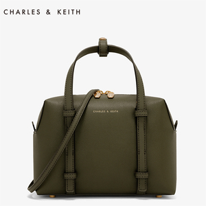 charleskeith旗艦店