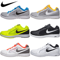 20431ca21ed  USD 127.70  Genuine Nike tennis shoes male del Potro 2017 Australian  network France net net net sports shoes 724868 - Wholesale from China  online shopping ...