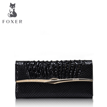 Ms Jin Huli European fashion women's wallets
