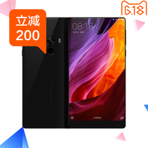 Xiaomi millet millet spot 4+128G 6+256G MIX 6.4 inch full-screen ultra-thin mobile phones