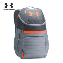 5ef717dfcf27  USD 159.03  Under Armour Andra UA unisex Undeniable 3 0 backpack-1294721 -  Wholesale from China online shopping
