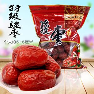 交城骏枣 – 山西-吕梁-交城特产