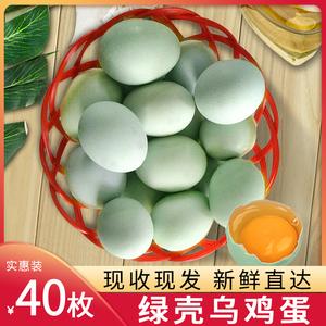 沙头绿壳鸡蛋 – 江苏-扬州-广陵区特产