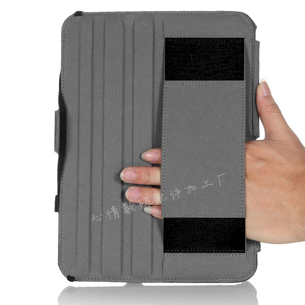 三星galaxy note 10.1 2014 p600保护套 p601平板电脑