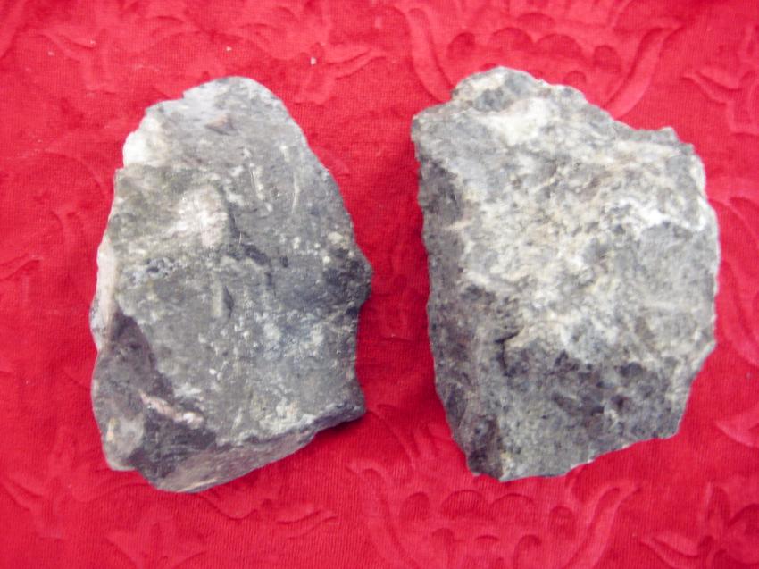 热卖金伯利岩 矿物标本 金刚石钻石原石 矿石 赏石 奇石 摆件 收藏