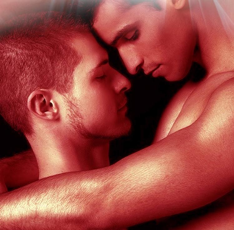 男男同性肛交一级视频网_热卖倍力乐gay男男性同志 用加厚圆头无储精囊肛交口交安全套避孕套