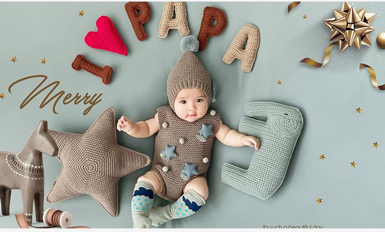 当前位置:宝宝满月艺术照