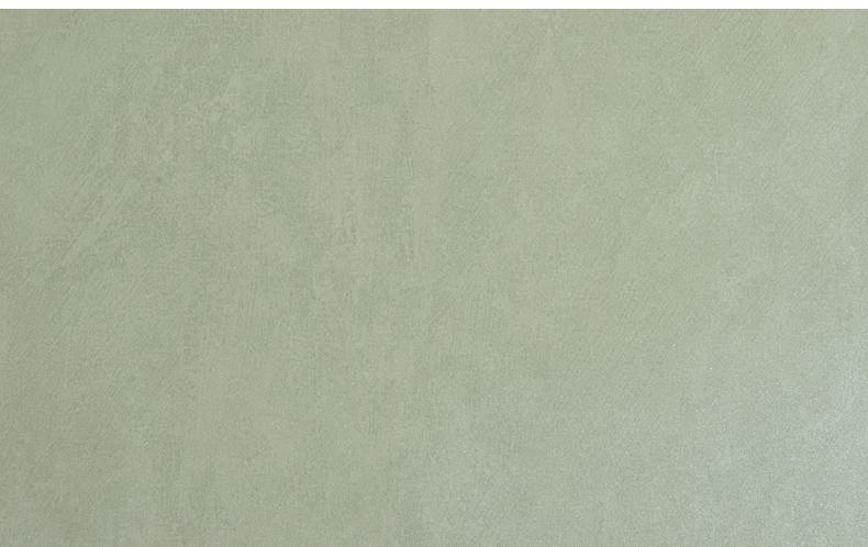 米泰美式乡村素色墙纸 简约卧室客厅沙发背景 纯色无纺布壁纸浅绿图片