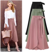 Women big size XXXXXXL skirts ����ȹŮ���������г�����Ůȹ