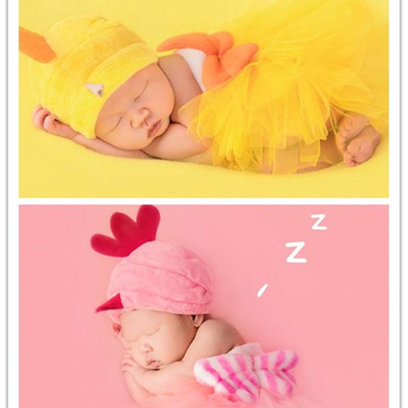 热卖影楼新生儿宝宝百天照服装婴儿满月百日照摄影服饰裹布道具裹纱图片