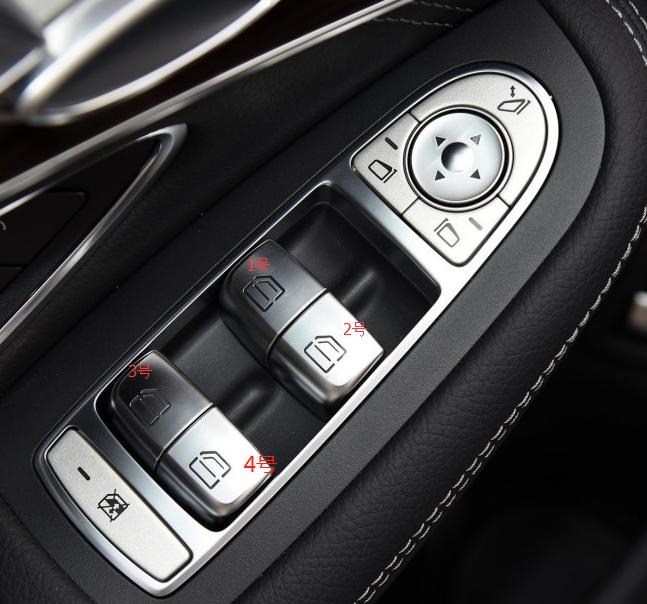 适用奔驰elv轮胎锁马达方向/电机/出厂方向机马达/奔驰方向机马达长城m4奔驰电机图片