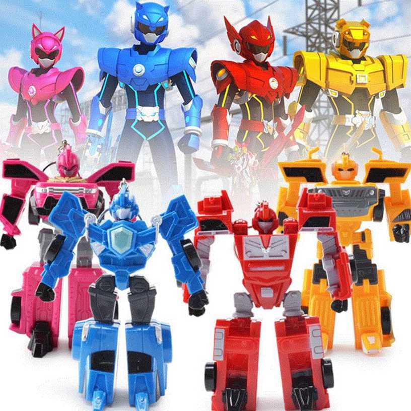 热销 秘密迷你迷迷咪咪迷尼米米特工队的武器四件套玩具包邮图片
